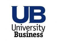 University Business logo