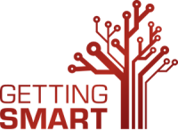 GettingSmart logo