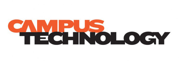 Campus Technology logo