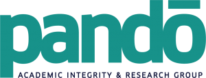 Pando Integrity & Research Group
